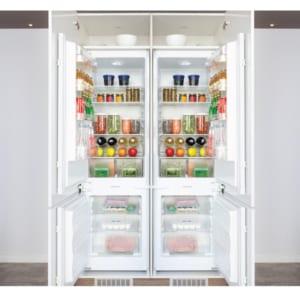 Tủ Lạnh Âm Tủ MDRF225WBI
