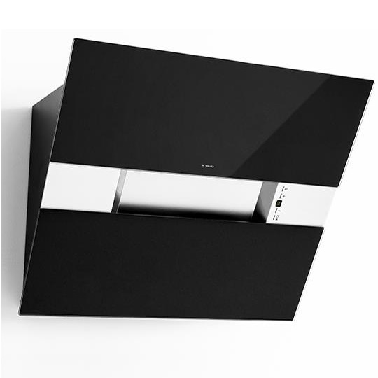 Máy hút khói khử mùi HORIZON K1574