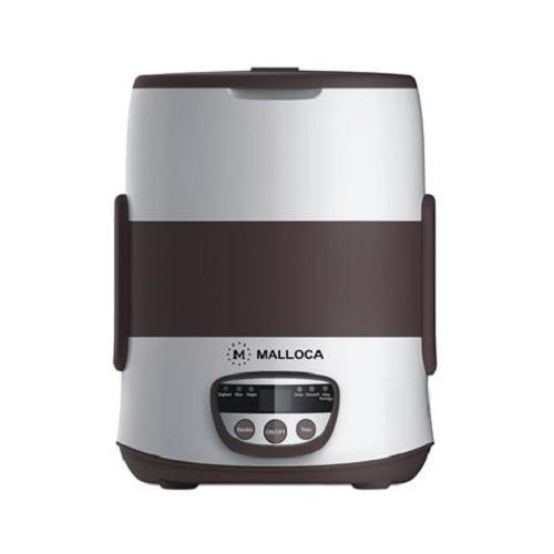 Malloca MHLB-302 | Hộp hâm nóng thức ăn
