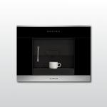 Máy pha cà phêMalloca MCF-LX12
