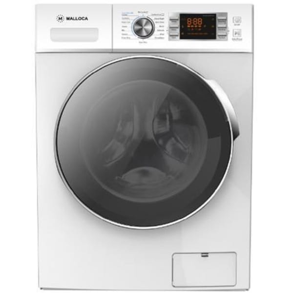 Máy giặt kết hợp sấyMalloca MWD-FC100